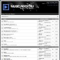 Music-rock.ru scr.png
