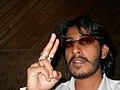 Music Director Sagar.jpg