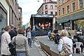 Musikkfest Oslo Markveien.JPG