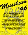 Musikum1996.png