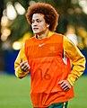 Mustafa Amini-Olyroos.jpg