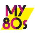 My 80s logo.png