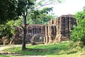 My Son Cham Ruins, Groups E,F.jpg