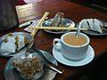 Myanmar Tea House Food.jpg