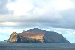 Mykines, faroe islands.jpg
