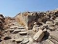 Myrtos Pyrgos 59.jpg
