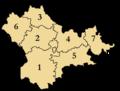 Mysoredivision.png