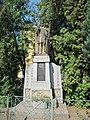 Náklo, pomník I. sv. válka.jpg