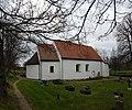 Nättraby kyrka 20160421 05.jpg