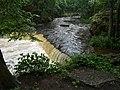 Nõmmeveski, 74815 Harju County, Estonia - panoramio - Николай Семёнов (8).jpg