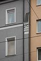 Nürnberg Bucher Str 080 001.jpg