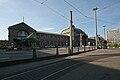 Nürnberg Hbf TRS 1.jpg