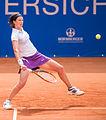 Nürnberger Versicherungscup 2014-Kristina Barrois by 2eight DSC1460.jpg