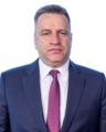 Nəriman Məmmədov.png