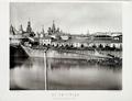 N.A.Naidenov (1884). Views of Moscow. 06. Zaryadye.png