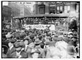 N.Y. May Day parade - Strikers' children from Paterson LCCN2014692837.jpg