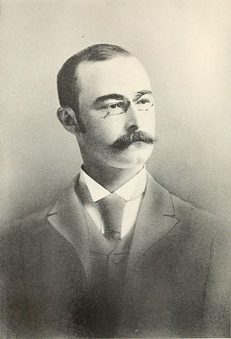 Narciso Gener Gonzales - Image: N. G. Gonzales