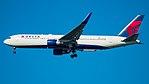 N184DN KJFK (37741857262).jpg