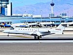 N45AX 2008 Learjet Inc 45 C-N 206 (6461089587).jpg