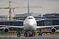 N506MC, Atlas Air (2130158787).jpg