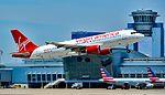 "N641VA Virgin America Airbus A320-214 (cn 3656) ""dotcomsecrets air"" (27575942342).jpg"