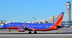 N8633A Southwest Airlines Boeing 737-8H4 s-n 86905 (39698545152).jpg