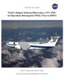 NASA's Kuiper Airborne Observatory, 1971-1995.pdf