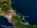 NASA World Wind 1.3.4. - Agios Nikolaos Region - 23.74868E 40.23448N - with text.png