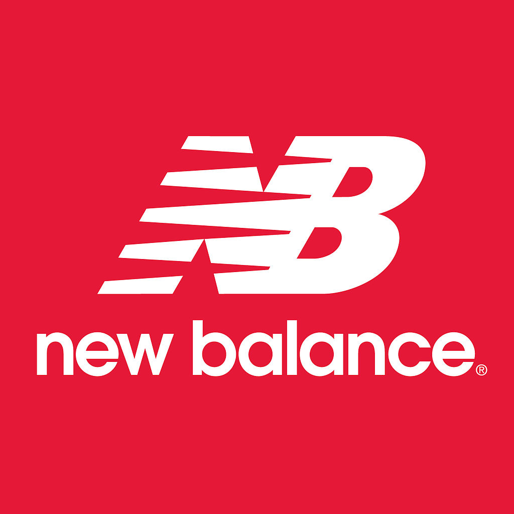 New Balance  Running Shoe Little Kid Big Kid
