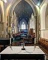 NEWPORT, Minster Church of Sts Thomas - int (51103103507).jpg