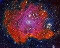 NGC2175 CDK Small 03.jpg