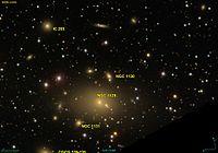 NGC 1130 SDSS.jpg