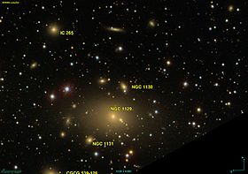 Image illustrative de l'article NGC 1130