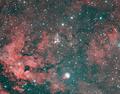 NGC 6910.png