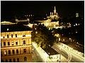 NHM Wien 066 (4460957216).jpg