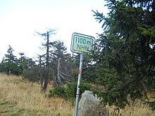 P 2000 Nhn.Normalhohennull Wikipedia
