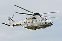 RN-02 - NH90 - Not Available