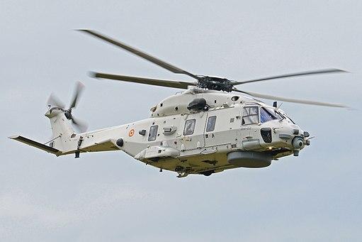 NH Industries NH90-NFH 'RN-02' (28002626845)