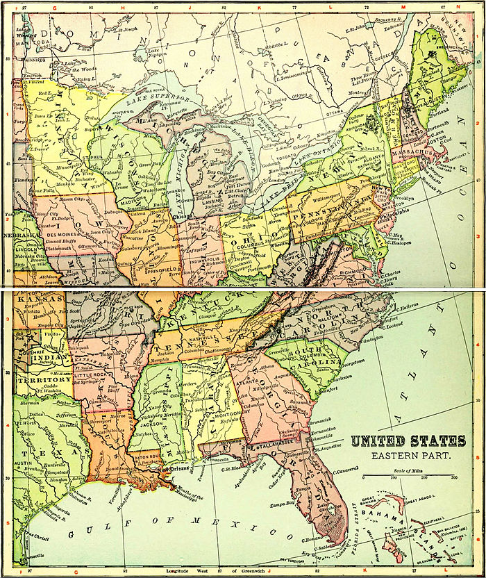 NIE 1905 United States - Eastern Part.jpg
