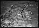 NIMH - 2011 - 0320 - Aerial photograph of Maasland, The Netherlands - 1920 - 1940.jpg