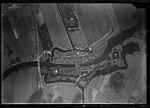 NIMH - 2011 - 1020 - Aerial photograph of Muiden, The Netherlands - 1920 - 1940.jpg