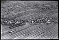 NIMH - 2011 - 3654 - Aerial photograph of Staphorst, The Netherlands.jpg