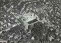 NIMH - 2011 - 5120 - Aerial photograph of Hilversum, The Netherlands.jpg
