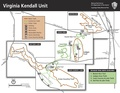 NPS cuyahoga-valley-virginia-kendall-area-map.pdf