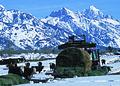 NRCSWY02020 - Wyoming (6905)(NRCS Photo Gallery).jpg