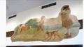 NRPostOffice Mural 2.PNG