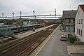NSB type 72 ved Moss stasjon TRS 070820 004.jpg
