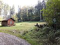 NSG Riede im Buechholz (Nord).jpg