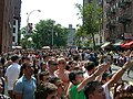 NYC Gay Pride Parade Spectators.jpg