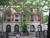 NYPL Seward Park Branch, Manhattan.jpg